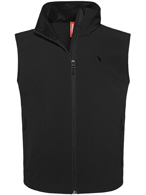 Tatonka Cay Vest Men black